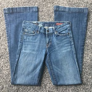 """🆕Citizens of Humanity """"Faye"""" wide leg jeans"""